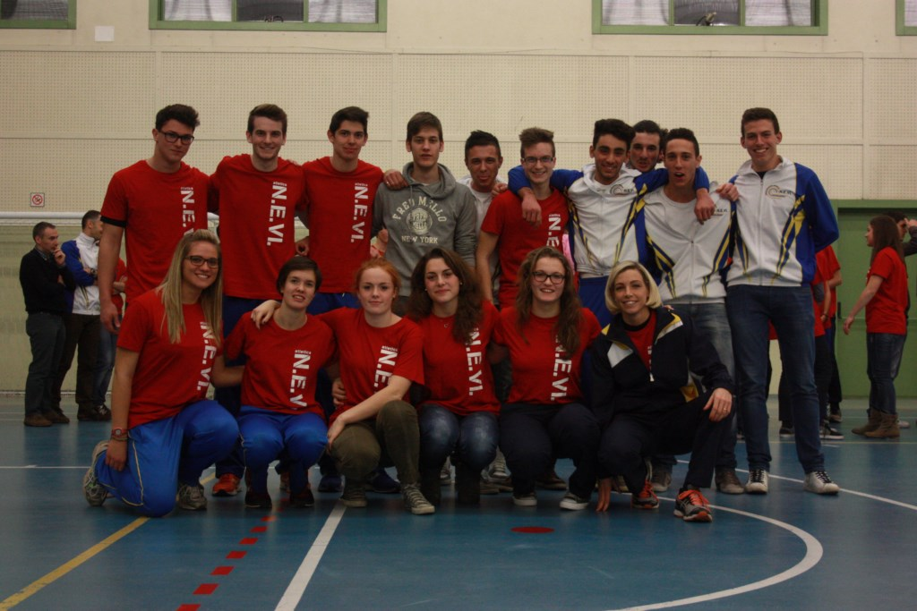 atletiagliitalianinel2013