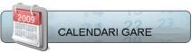 calendari_gare