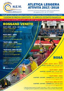 volantino_2017_2018_atletica