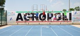 Agropoli: un campionato italiano u20 e u23 da RICORDARE!